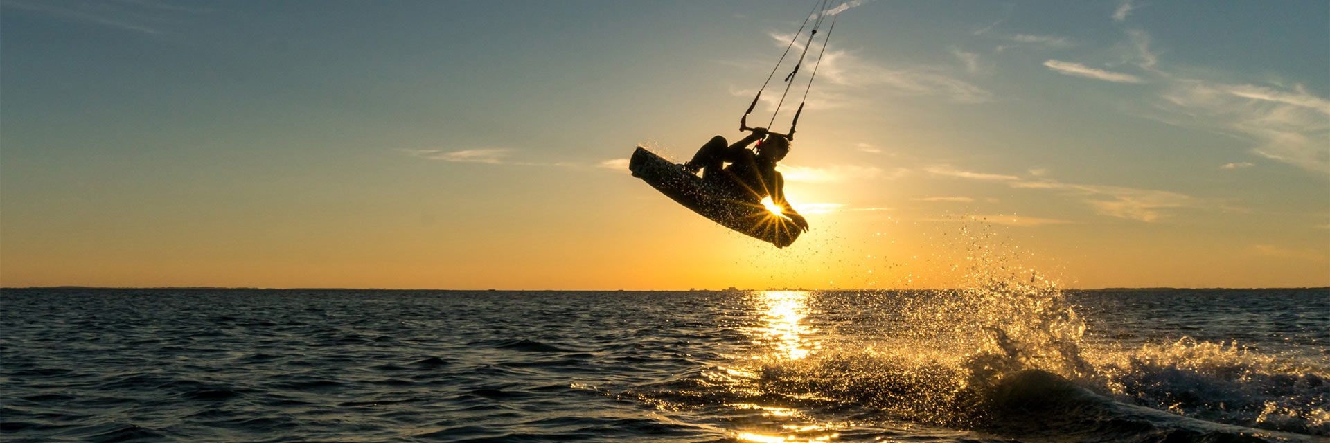 Boardway-Slider–1